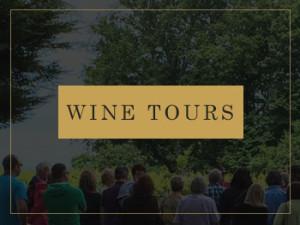 Carr Taylor Vineyard Wine Tours