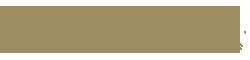 Carr-Taylor-Logo-gold