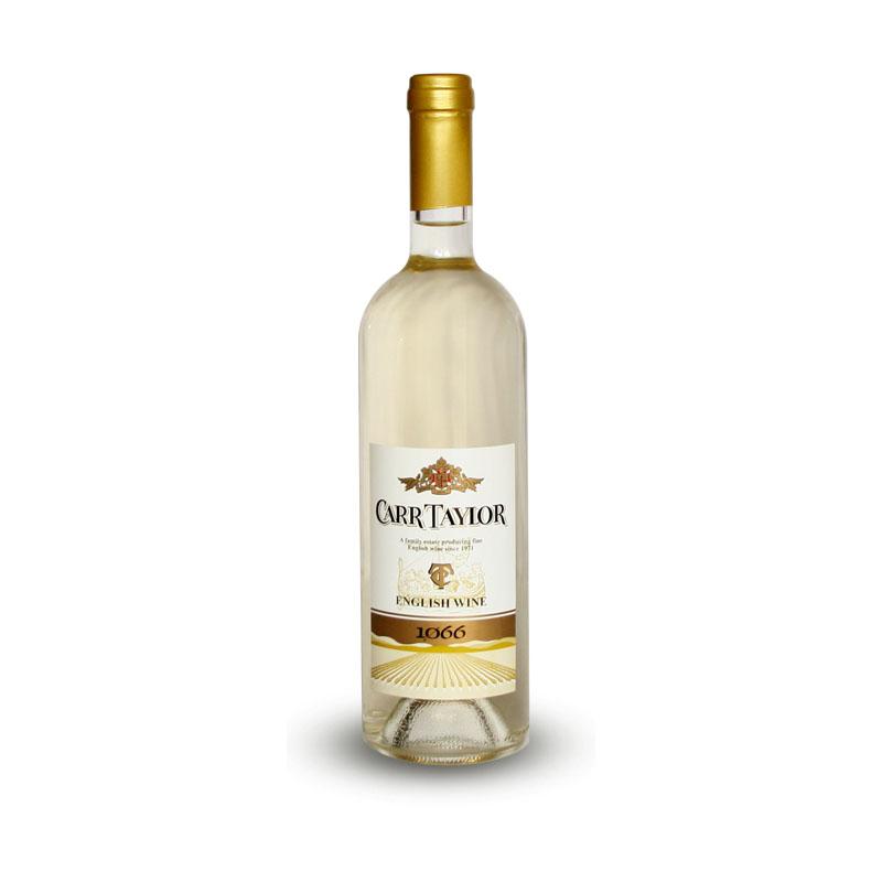 1066 Wine