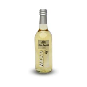 Mead Fruit Wine