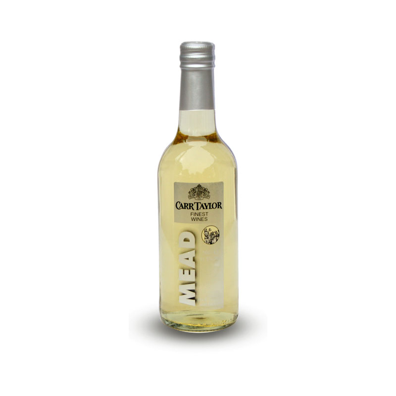 Mead Fruit Wine