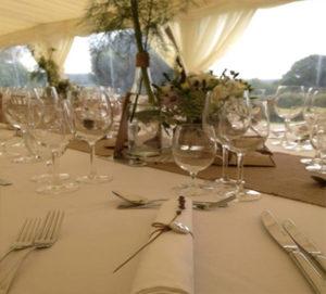 Carr Taylor Weddings